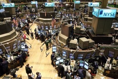 comment investir en bourse ?