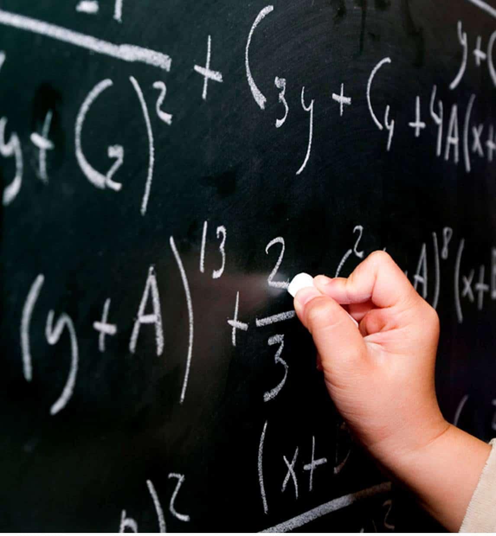 analyse des risques et les probabilités.