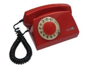 téléphone immobilier company
