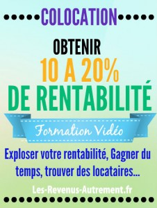 gagner au loto immobilier company