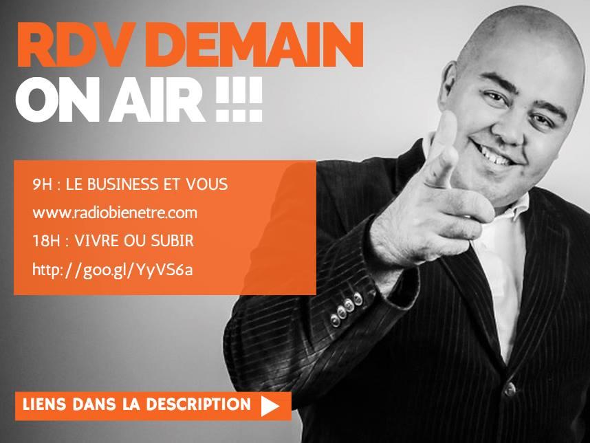 Yannick Alain immobilier company