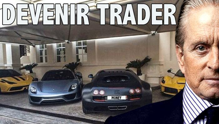 Devenir-Trader