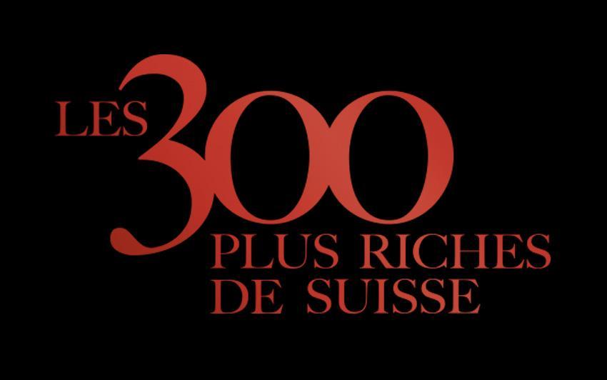 300 fortunes suisse