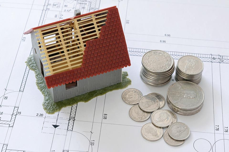 apport personnel et épargne