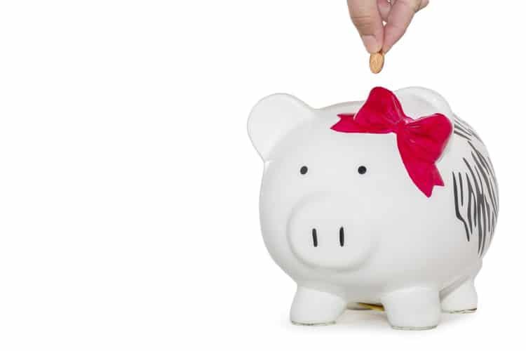 Comment Faire des Économies ? | Les Meilleures Astuces