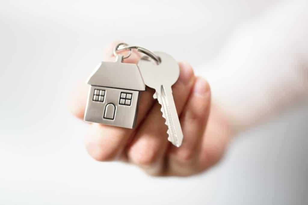 faire fortune avec immobilier