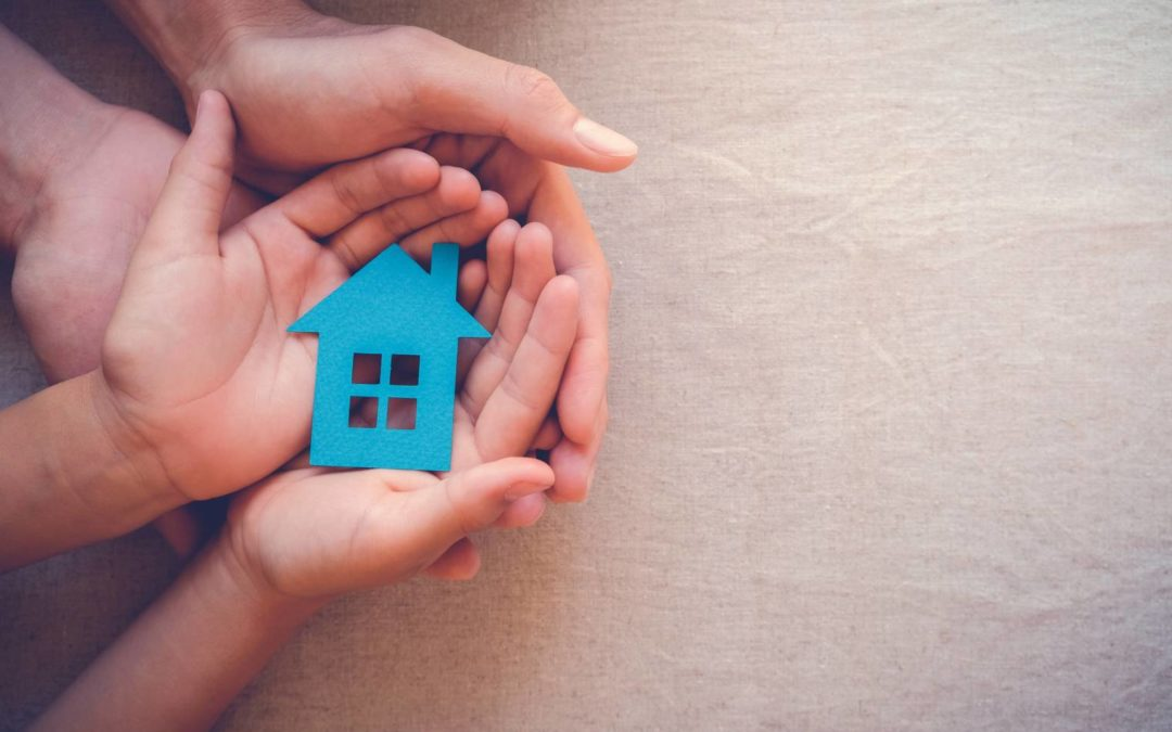 investir jeune en immobilier