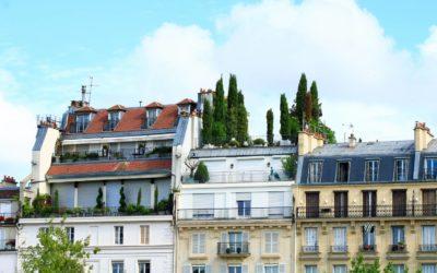 Investissement dans l'immobilier ancien : comment réussir ?
