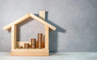 Se lancer dans l'immobilier : comment réussir ?