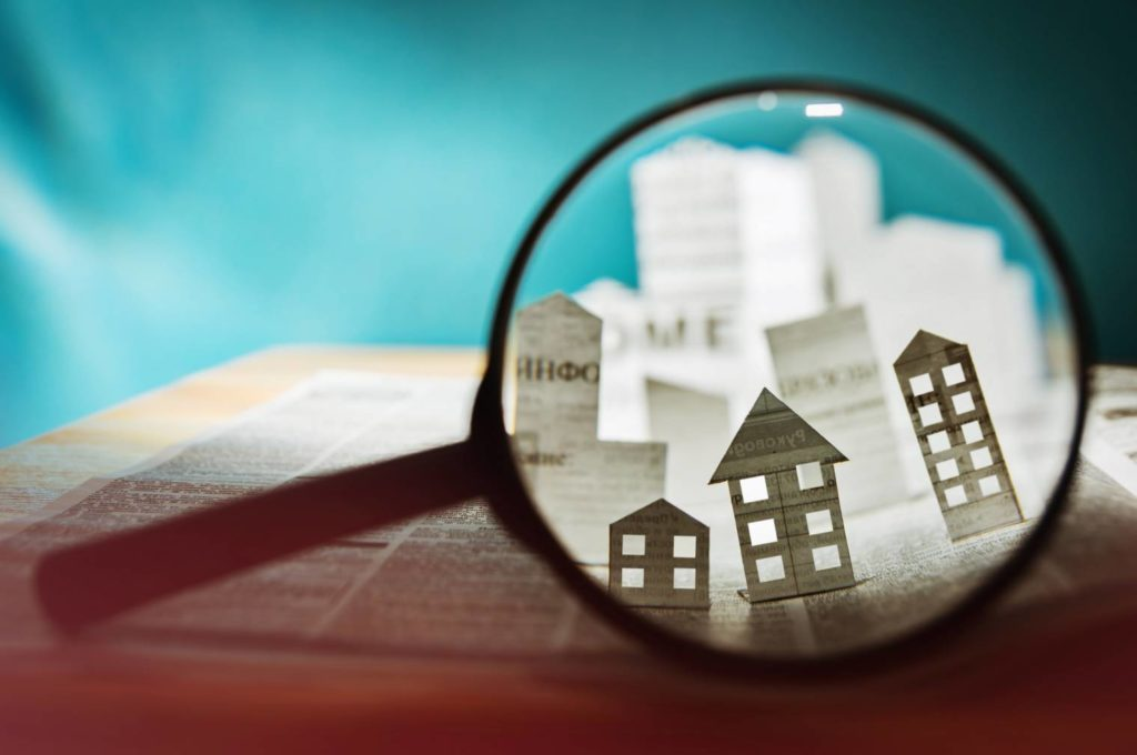 immobilier comment investir