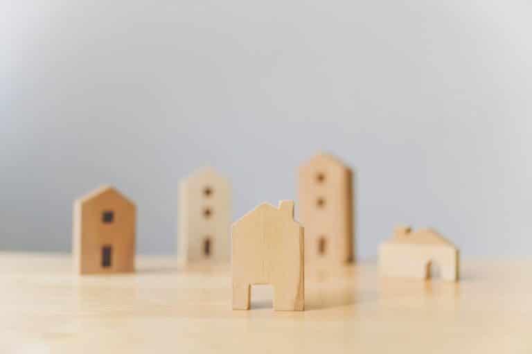 Pourquoi créer une SCI ? Quels en sont les avantages dans l'immobilier ?