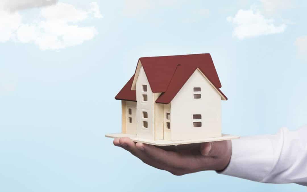 Comment devenir un marchand de biens immobiliers ?