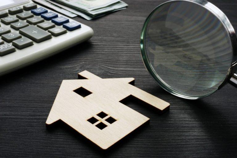 Pourquoi acheter un bien immobilier en SCI ?