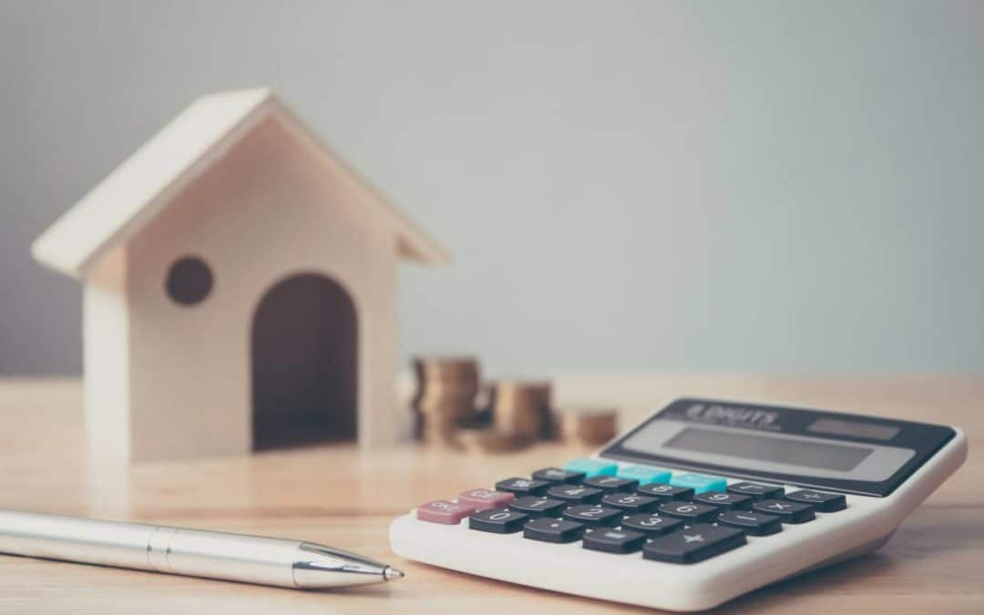 Comment calculer le rendement de son investissement locatif ?